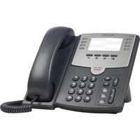 REFURB 8 Line IP Phone w POE