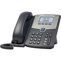 REFURB SPA 502G IP Phone