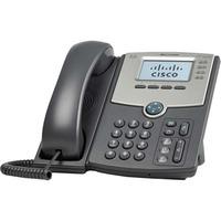 REFURB SPA508G IP Phone