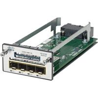 REFURB C3KX NM 10G Net Mod