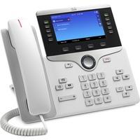 REFURB 8851 IP Phone