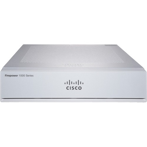 Cisco Firepower 1010 NGFW