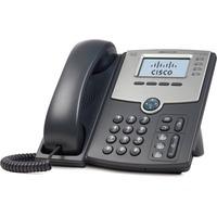 REFURB SPA 504G IP Phone