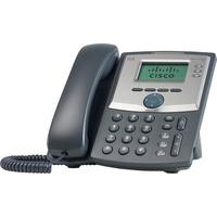 REFURB SPA 303 3 Line IP Phone