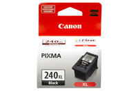 PG-240XL Ink Cartridge - Black
