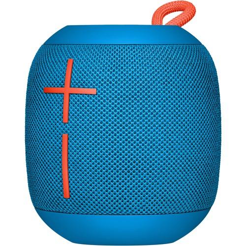 WONDERBOOM Portable Mini Bluetooth Speaker