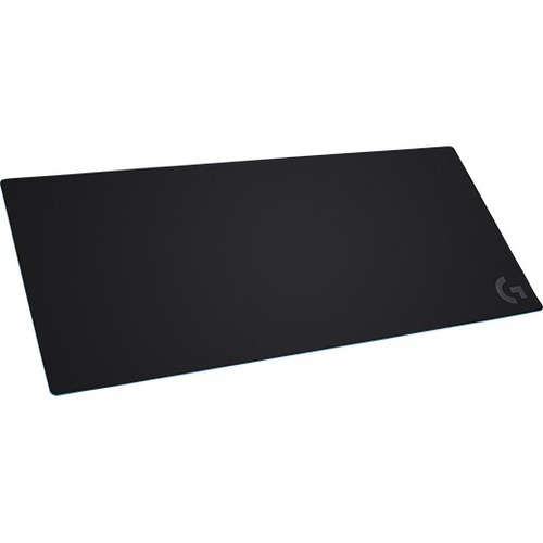 G840 XL GAME MOUSE PAD
