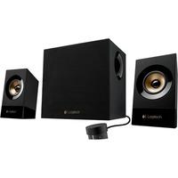 Z533 POWERFUL SOUND SPEAKER