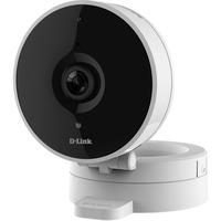HD Wi Fi Camera