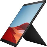 Microsoft Surface Pro X EDU Black 13.0in 1 Year Warranty SQ1/8/256GB/4G LTE