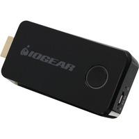 Share Pro Wireless TX