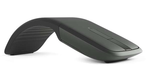 Microsoft Surface Arc Mouse (mouse)
