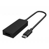 Surface USB-C to HDMI Adapter