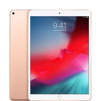10.5-inch iPad Air Wi-Fi + Cellular 64GB - Gold