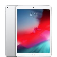 10.5-inch iPad Air Wi-Fi + Cellular 64GB - Silver