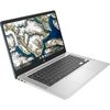 Hewlett-Packard (HP) Notebooks, Laptops and Chromebooks
