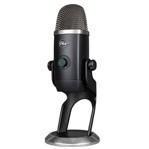 Blue Yeti X Microphone