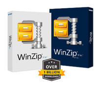 WinZip Mac 8 (Download)
