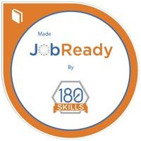 180 Skills Employability