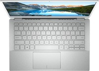 Inspiron 13 5000 (5391) Laptop Cfg 2 Non-Touch Silver 13.3in FHD 1 Year Onsite Warranty i5-10210U/8/256GB
