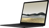 Surface Laptop 3 15inch - i5/16GB/256GB - Black