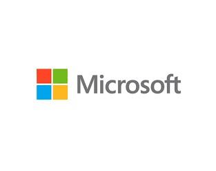 Microsoft Azure Professional