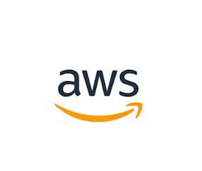 AWS Cloud Certified