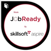 Skillsoft Cybersecurity