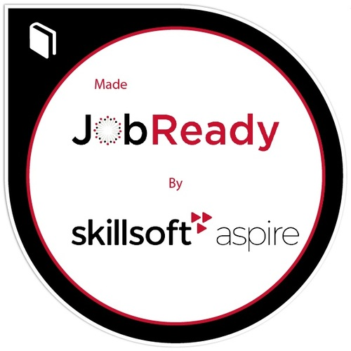 Apprentice Programmer Journey