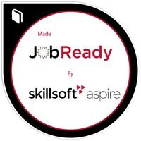 Skillsoft DevOps and QA