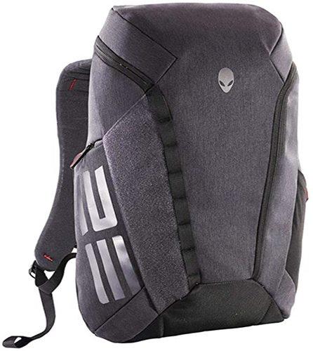 Alienware M15/M17 Elite Backpack
