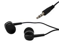 AE-205 Earbud - Black