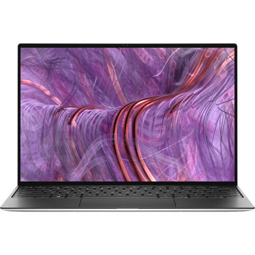 Dell XPS 15 (9500) Cfg 1 Non-Touch Platinum Silver 15.6in FHD+ 3 Yr Premium Onsite Warranty + Accidental Damage i5-10300H/8/256GB
