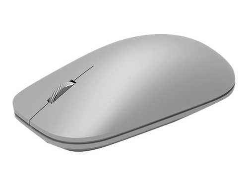 SURFACE MOUSE BLUETOOTH GREY