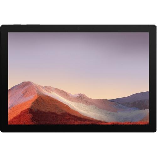 "Microsoft Surface Pro 7 Plus - 12.3"" - i3-1115G4- 8GB - 128GB - Win 10 Pro - Platinum"