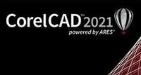 CorelCAD 2021 (Download)