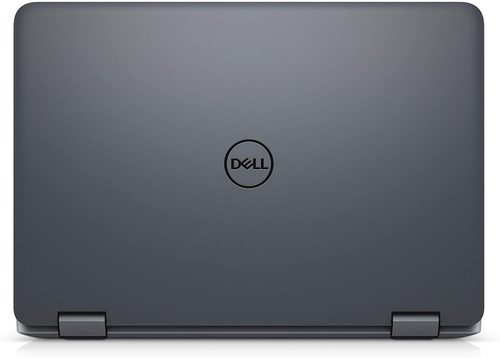 Dell Inspiron 11 3000 (3195) 2-in-1 Touch Gray 11.6in HD 1 Year Onsite Warranty AMD A9-9420e/4/128GB