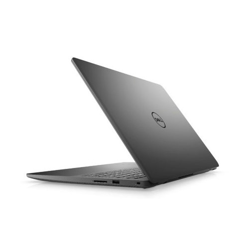 Dell Inspiron 15 3000 (3501) Laptop Computer Config 2 Non-Touch Accent Black 15.6in FHD 1 Year Onsite Warranty i3-1115G4/8/1TB