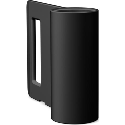 """Wacom Detachable Wacom Pen/Pencil Holder for DTK-251/DTH-2452 Displays - 2"""" x 0.5"""" x 2"""" - 10 / Pack"""