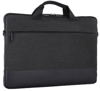 DELL 460BCBJ Professional Sleeve 15 inch Gray
