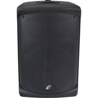 Califone PA21-EDU Wireless Bluetooth PA System