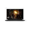 Dell Alienware m15 R5 Gaming Laptop Computer 4 yr Premium Support Plus, AMD R7, RTX 3060 6GB, 16GB RAM, 512GB SSD, FHD 165Hz