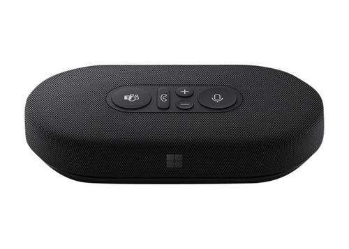 Microsoft Surface Modern USB-C Speaker - Black