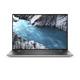 Dell Mobile Precision Workstation 5560 CTO Intel Core i9-11950H vPro/32GB/512GB SSD/Nvidia RTX A2000 graphics 3yr ProSupport Plus