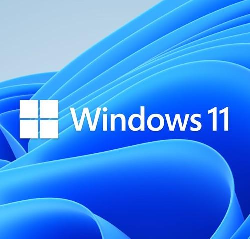 Microsoft Windows 11 Education Upgrade (Multilanguage) Faculty/Staff WAH Download