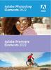 Adobe Photoshop Elements & Premiere Elements