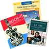 Alfred Publishing Music Instruction Books