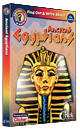Find Out and Write About - The Ancient Egyptians (OneSchool Site License)