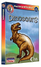 Find Out and Write About - Dinosaurs (OneSchool Site License)