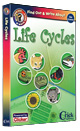 Find Out and Write About - Life Cycles (OneSchool Site License)